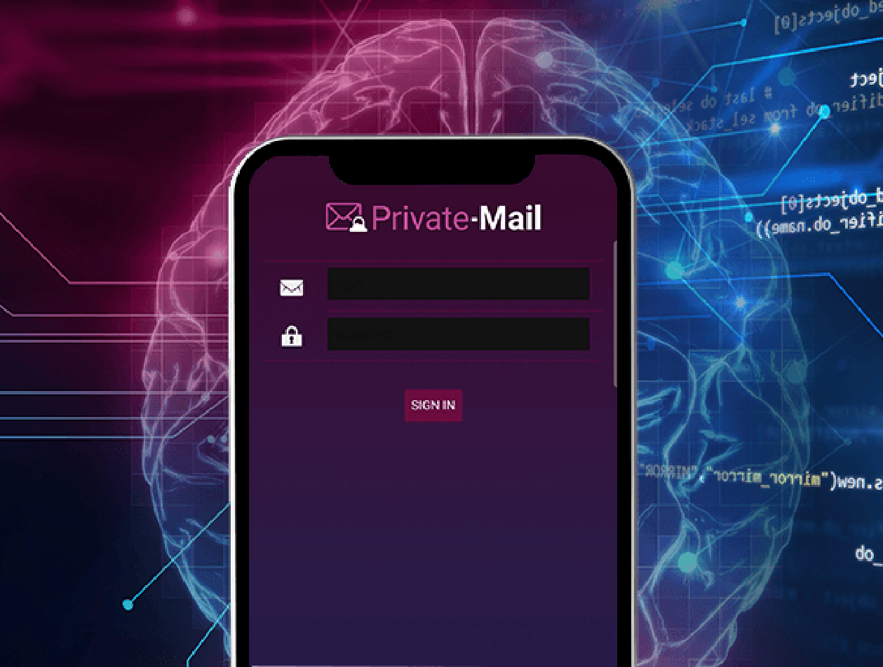 Is PrivateMail HIPPA Compliant? - Paubox