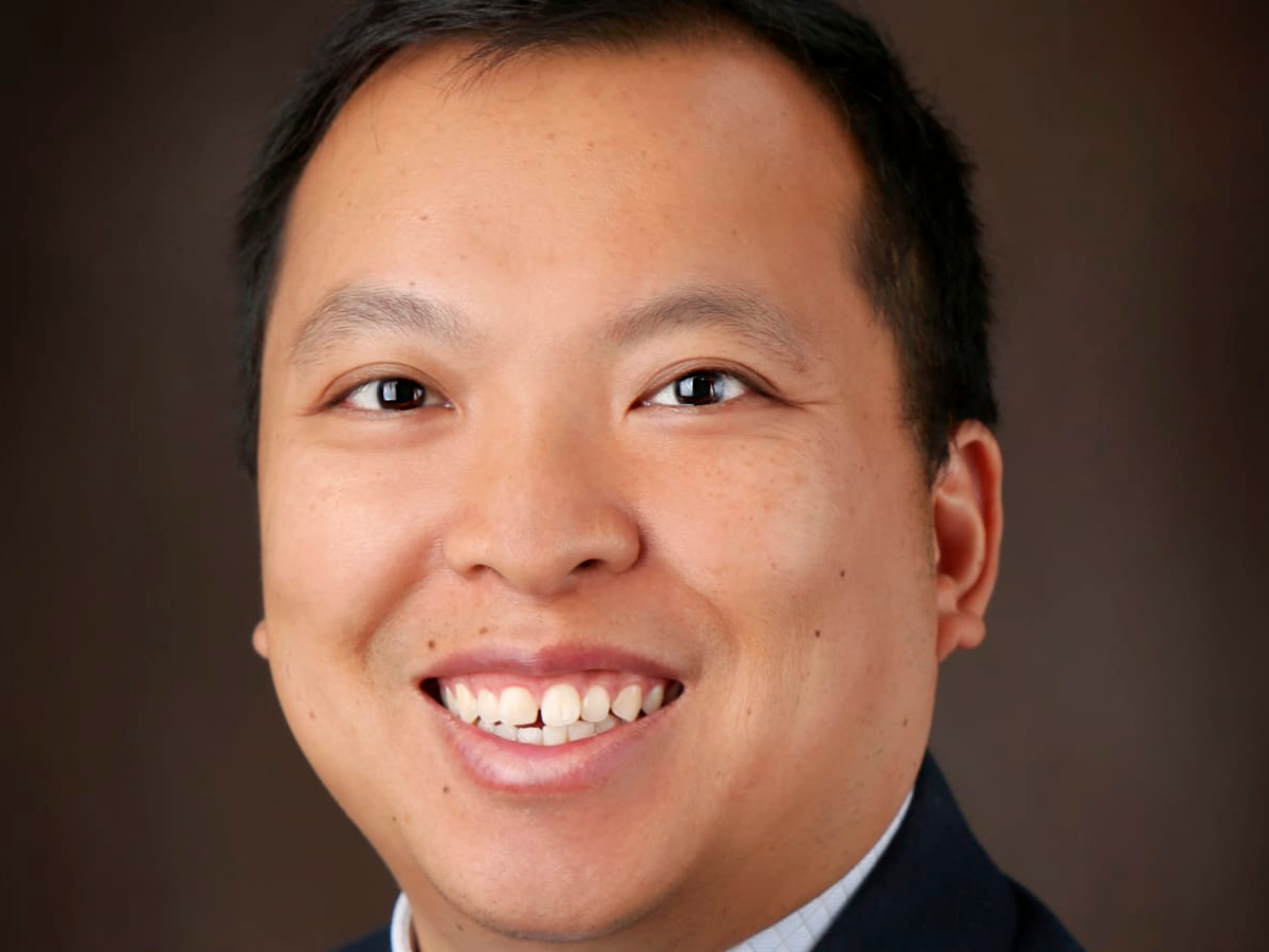 Fred Kwong confirmed to speak at Paubox SECURE