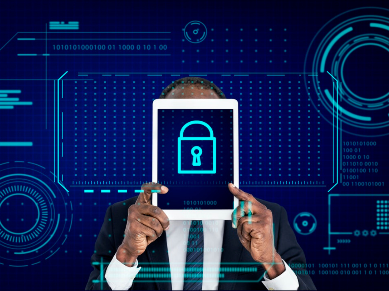 Why health systems must take ransomware protection seriously