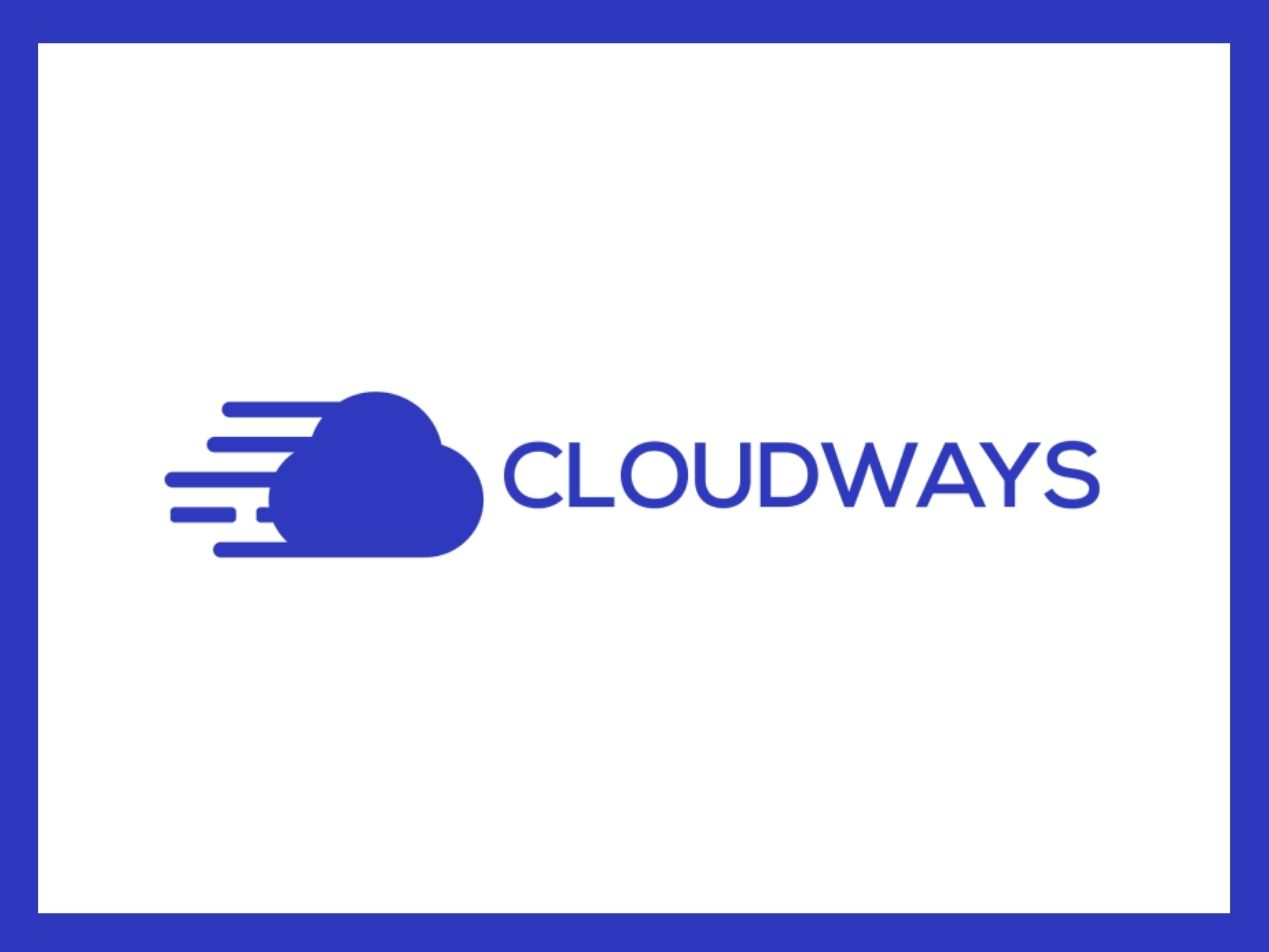 Does Cloudways offer HIPAA compliant web hosting?