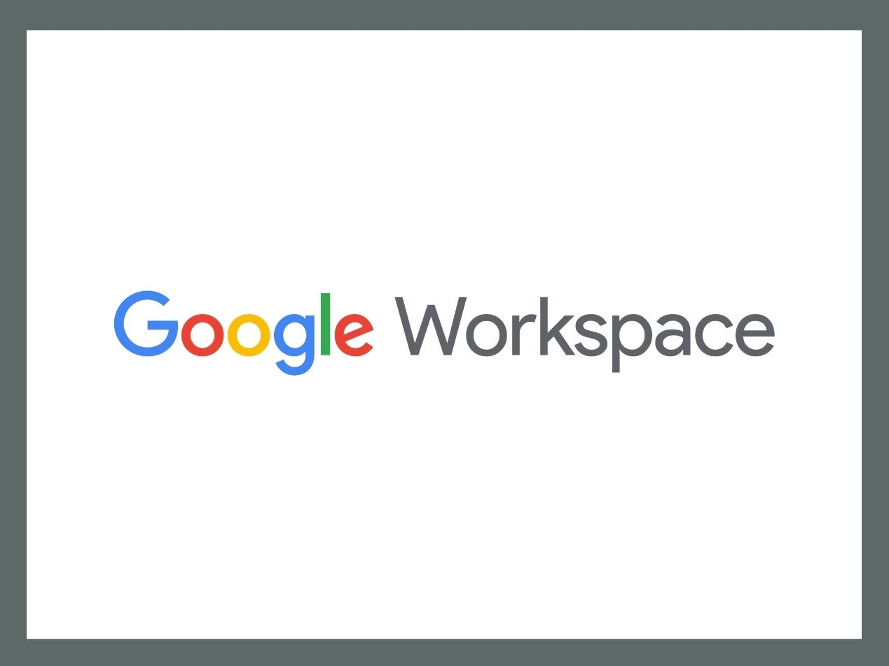 How do I enable 2FA for Google Workspace (G Suite)?