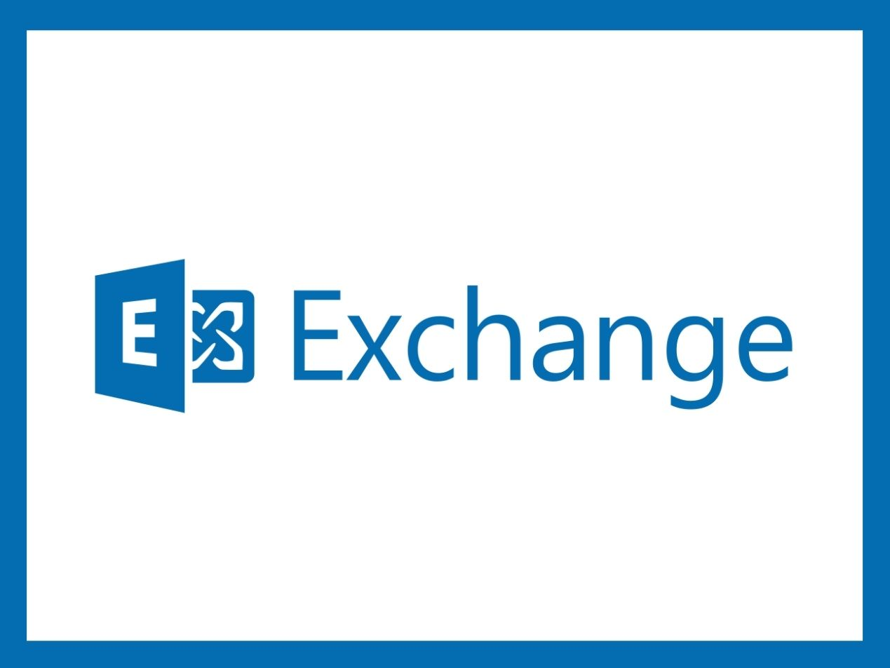 How do I enable 2FA for Microsoft Exchange?