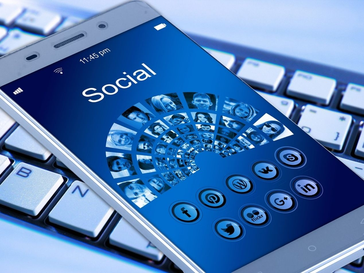 The best HIPAA compliant social media tools (and which to avoid) - Paubox