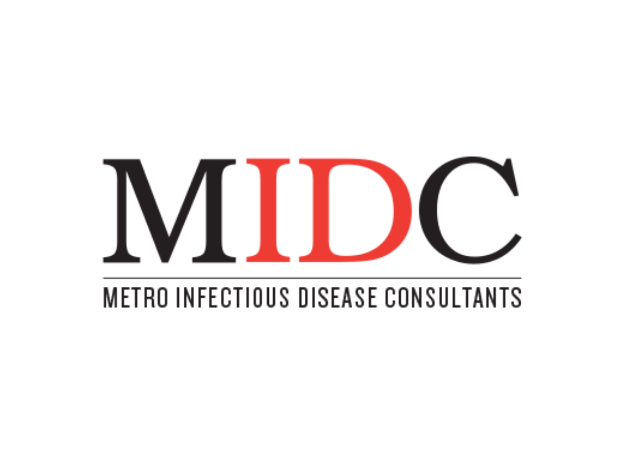 Metro Infectious Disease Consultants falls victim to an email breach - Paubox
