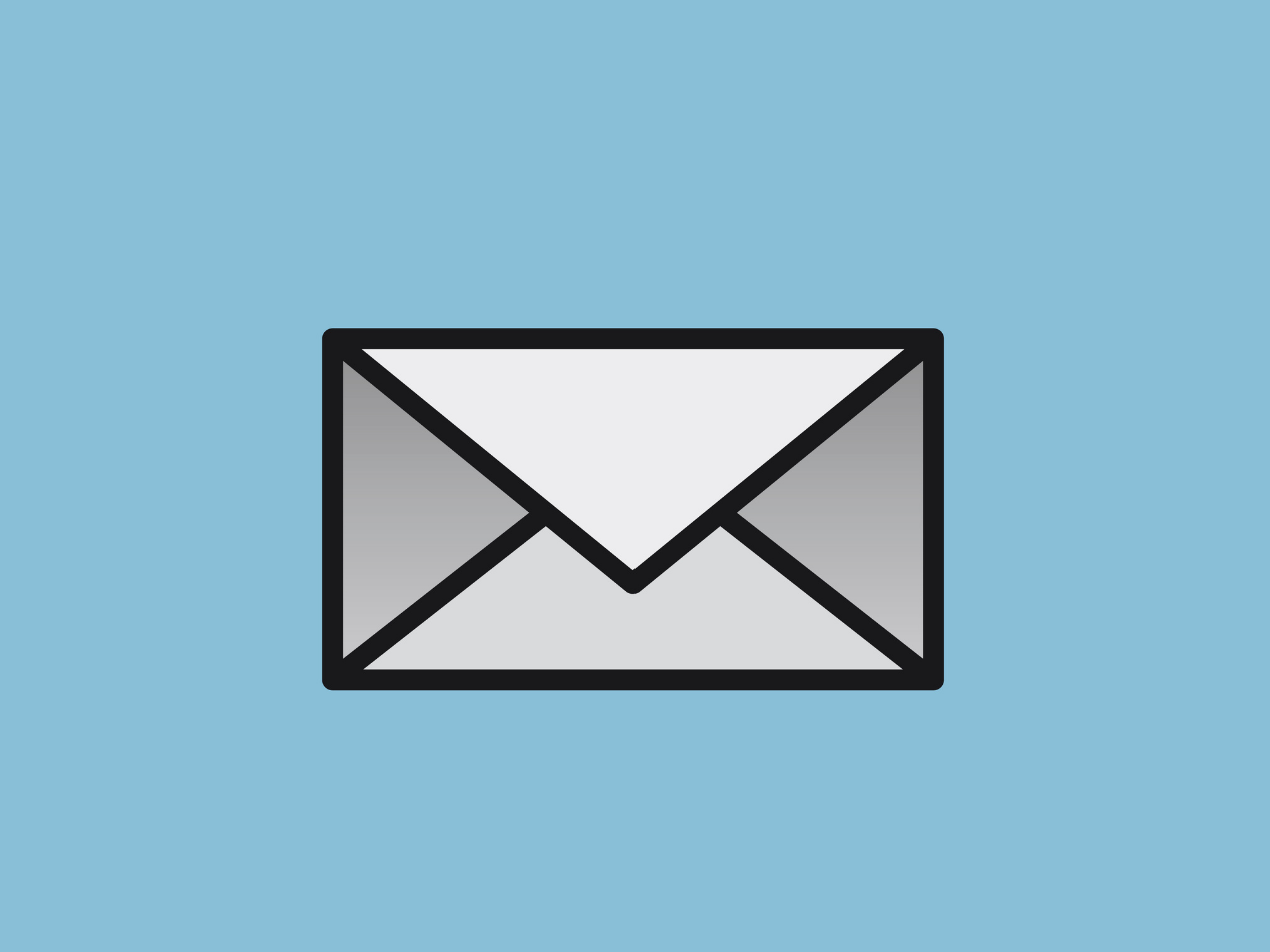 Does the HIPAA Privacy Rule allow healthcare providers to communicate with patients through email? - Paubox
