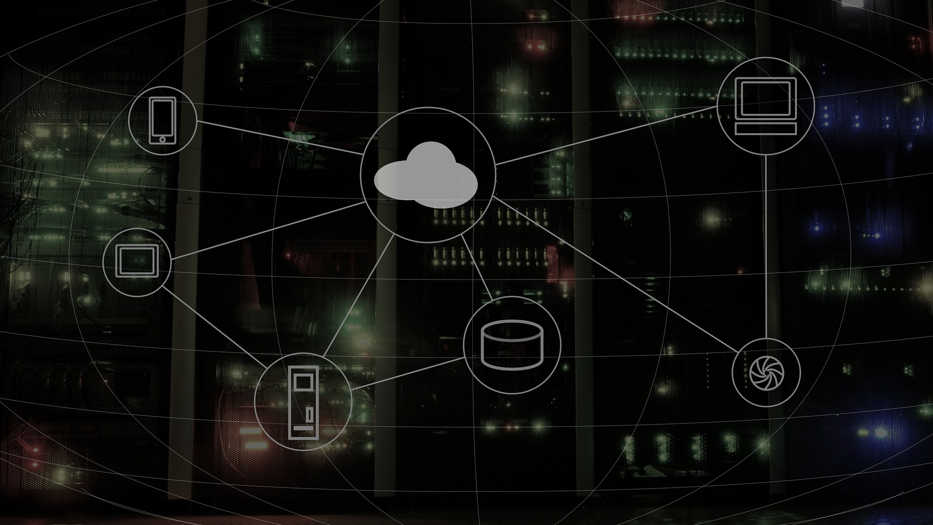 Protecting patients records, maintaining compliance, and transforming healthcare in the cloud