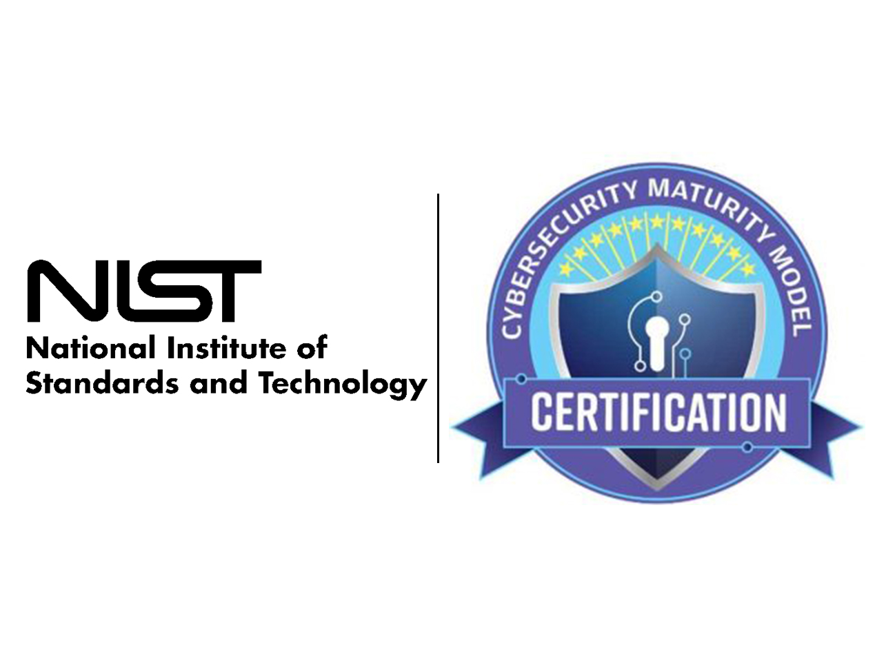What is NIST SP 800-171 and CMMC?