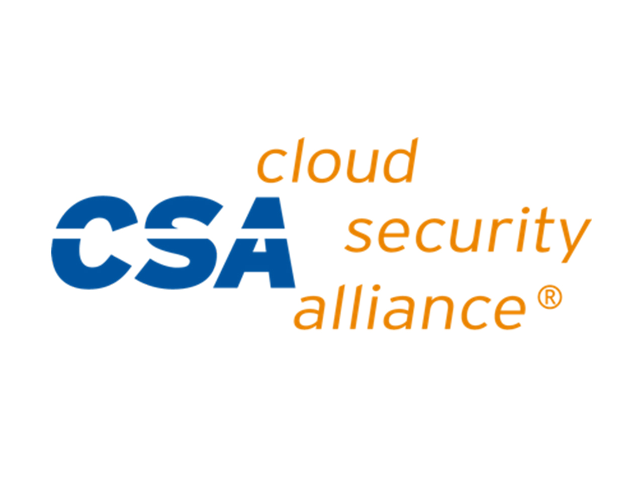 CSA offers guidance on preventing ransomware in the healthcare cloud