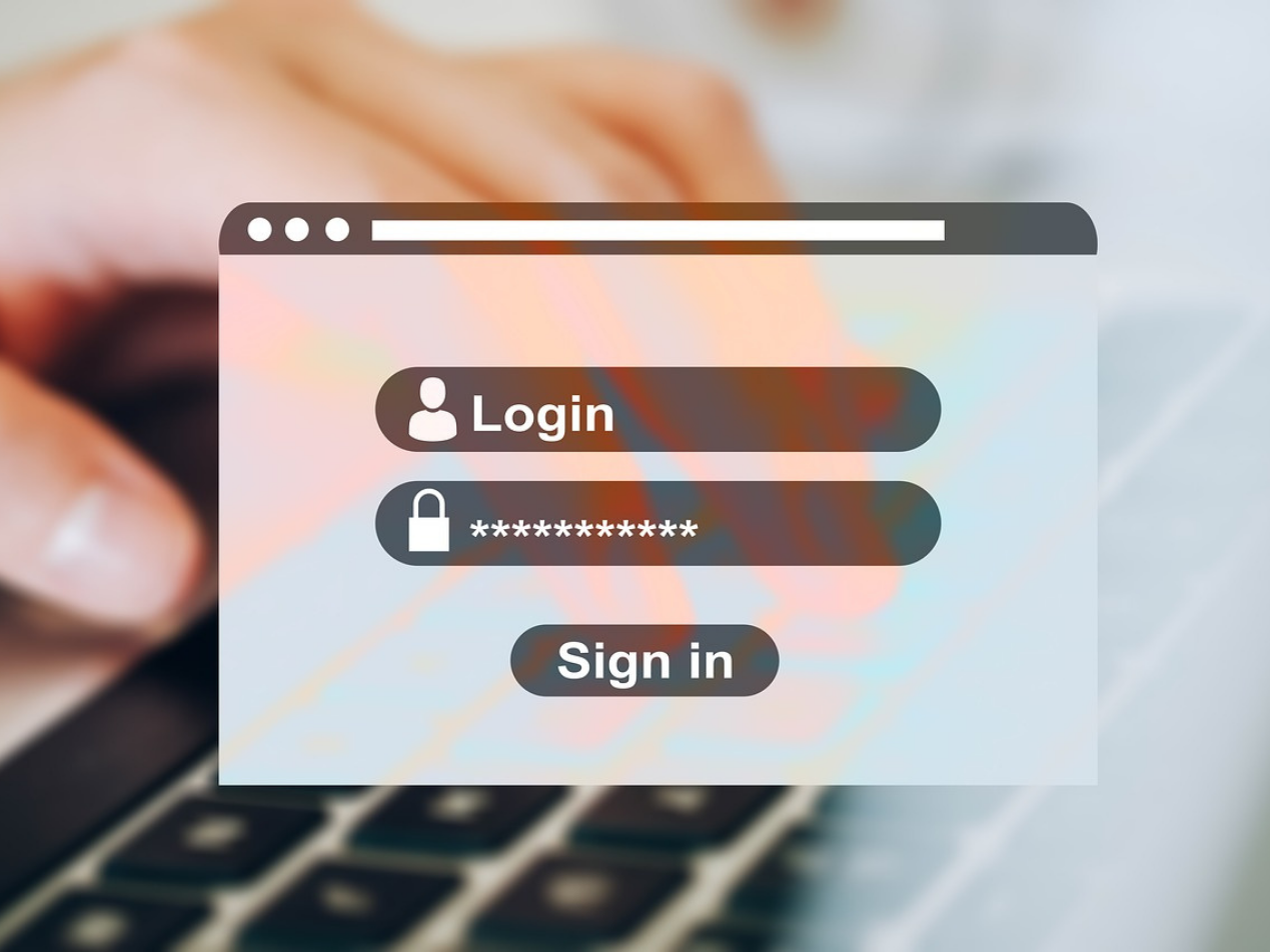 Data breaches aren't going anywhere... so why are are you using email portals? - Paubox