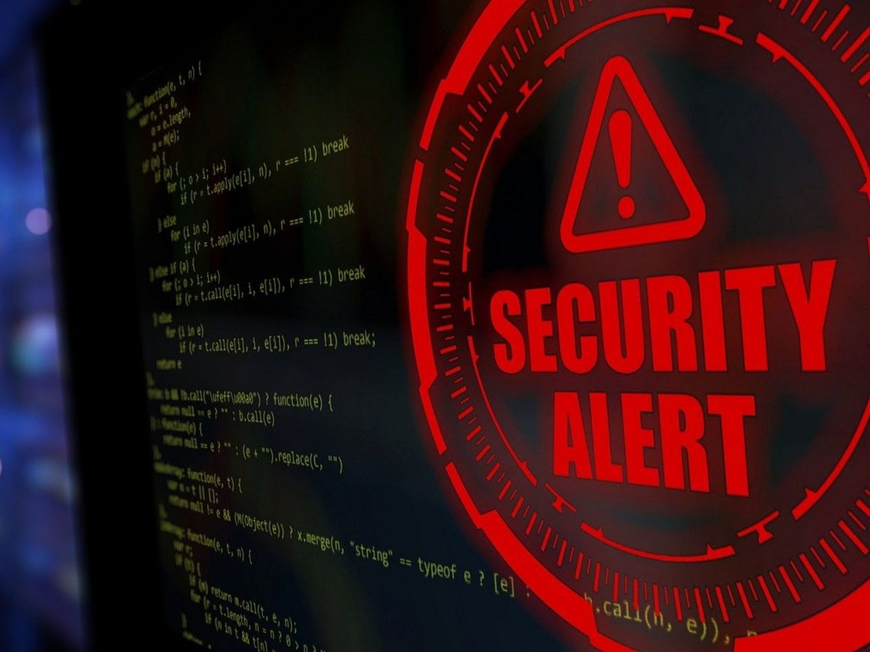Do you need inbound security to be HIPAA compliant? - Paubox