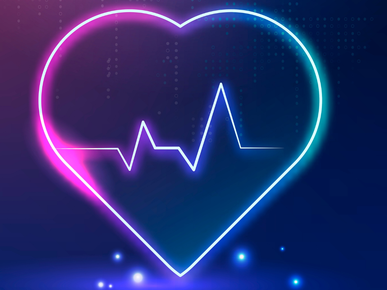 FTC reminds health apps of obligations under Health Breach Notification Rule